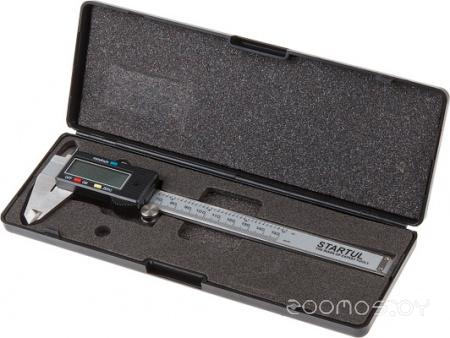 Штангенциркуль Startul Profi ST3507-150