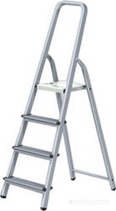 Лестница-стремянка PRO Startul ST9940-04 4 ступени