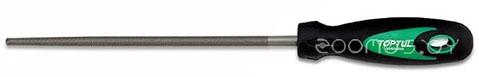 Напильник по металлу Toptul SDBA0808