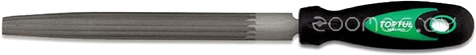 Напильник по металлу Toptul SDBC0821