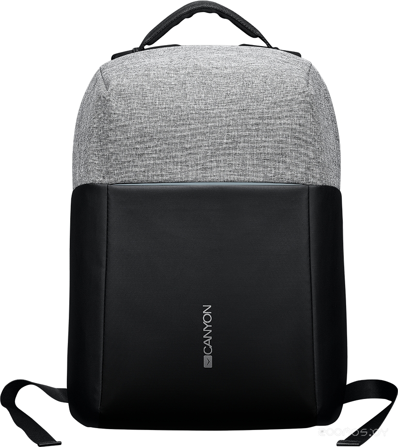 Рюкзак для ноутбука Canyon CNS-CBP5BG9