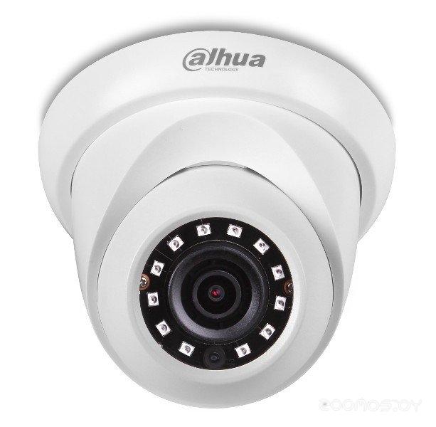 IP-камера Dahua DH-IPC-HDW1230SP-0280B-S2