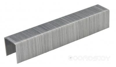 Скобы для степлера NEO 16-506