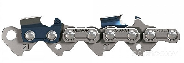 Цепь для пилы Oregon 21LPX064E