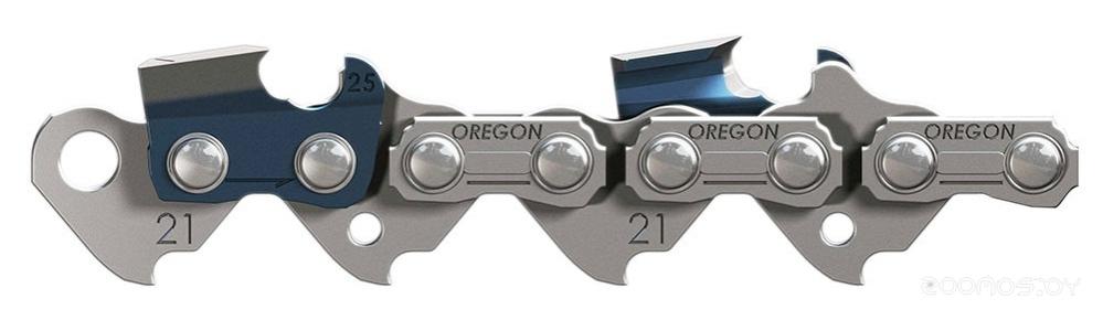 Цепь для пилы Oregon 21LPX 40 см 16 0.325 1.5 мм 66 зв.