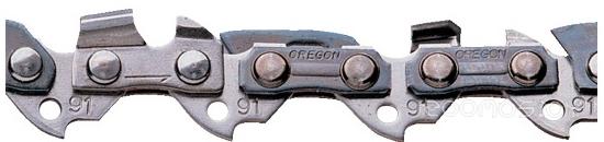 Цепь для пилы Oregon 91VG 35 см 14 3/8 LP 1.3 мм 53 зв.