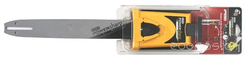 Шина для пилы Oregon Power Sharp 35 см 14 3/8 1.3 мм A074