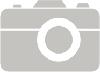 Детский велосипед Aist Stitch 20 (оранжевый, 2019)