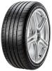 Bridgestone Potenza S007A 255/40 R19 100Y