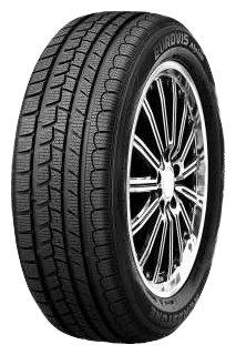 Roadstone Eurovis Alpine WH1 195/55 R15 85H