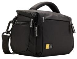 CASE LOGIC Camcorder Case (TBC-405)
