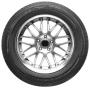 Roadstone N blue Eco 165/70 R14 81T