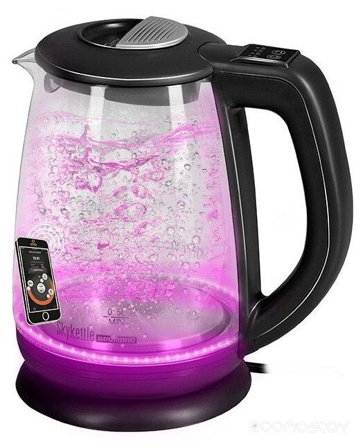 Электрический чайник Redmond SkyKettle G213S