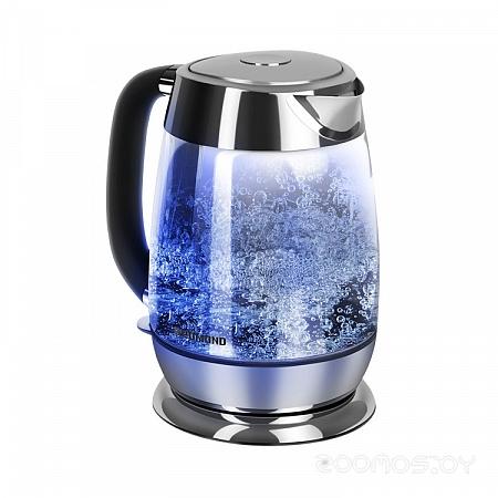 Электрический чайник Redmond RK-G151-E