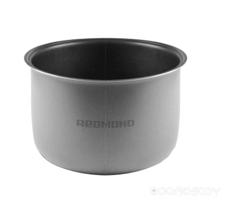 Чаша для мультиварки Redmond RB-A1403