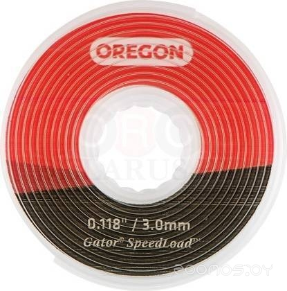 Oregon Gator SpeedLoad 24-518-25