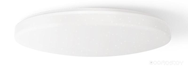 Yeelight LED Ceiling Light 650