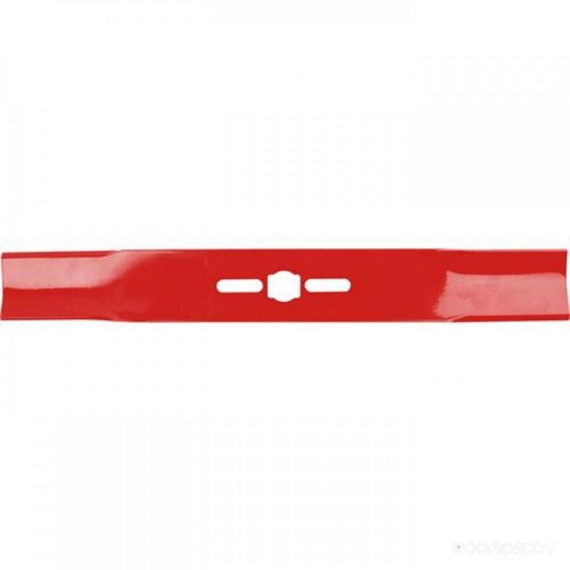 Нож для триммера Oregon 69-245-0