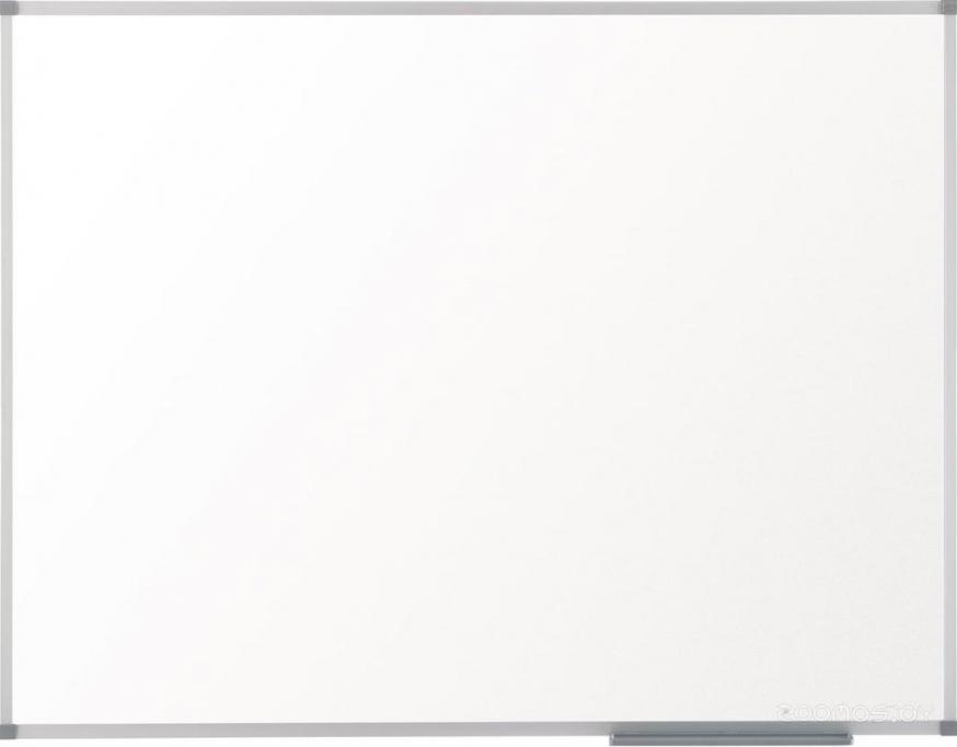 Nobo Basic 900x600 1905210