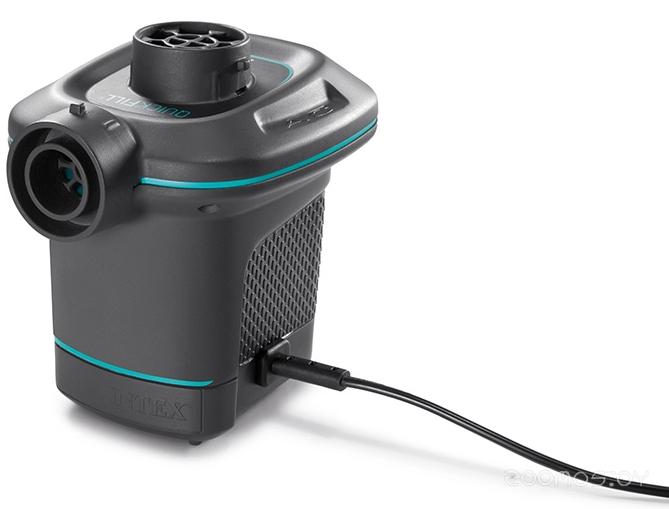 Электрический насос INTEX (66640)