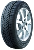 Maxxis AP2 All season 195/60 R15 88H
