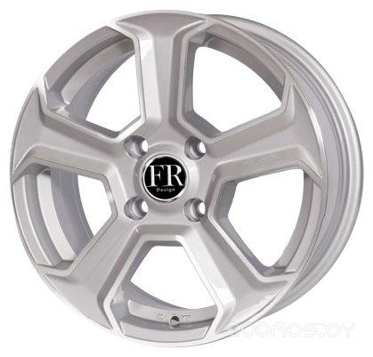FR Design FD5199