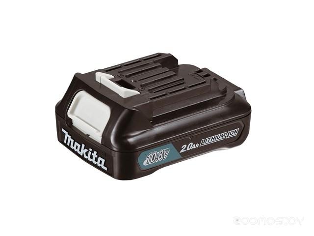Аккумулятор для инструмента Makita BL 1020 B