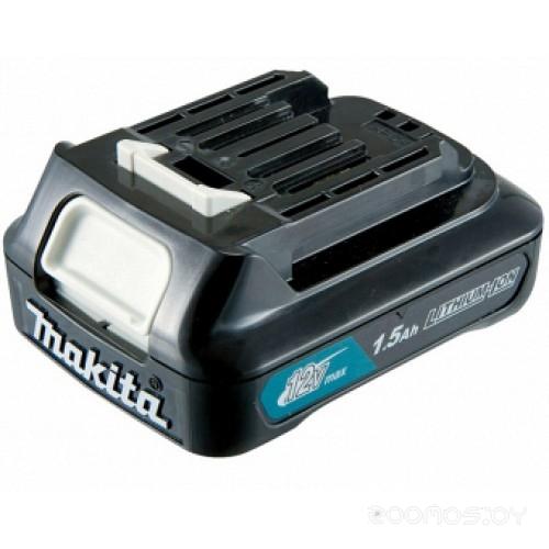 Аккумулятор для инструмента Makita BL 1016