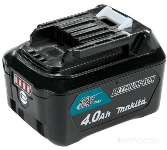 Аккумулятор для инструмента Makita BL 1041 B