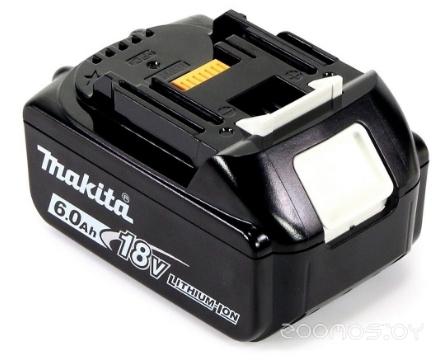 Аккумулятор для инструмента Makita BL 1860 B