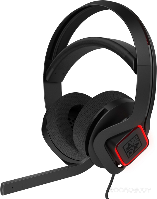 Компьютерная гарнитура HP Omen X Mindframe Headset