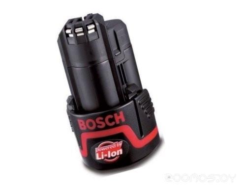 Аккумулятор для инструмента Bosch GBA 12V 2.5 А/ч