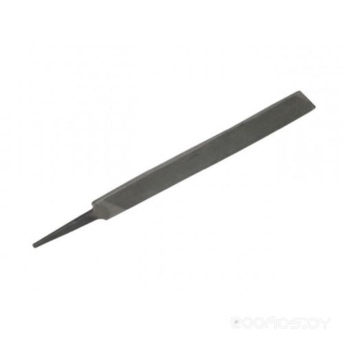 Металлист №3 300мм (Плоский)