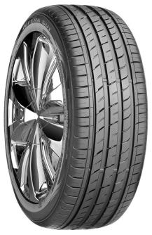 Roadstone N'Fera SU1 215/45 R17 91W