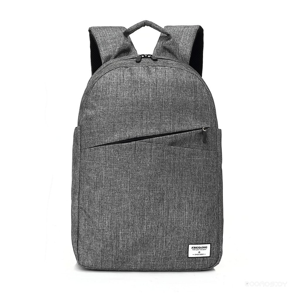 Рюкзак для ноутбука Kingslong KLB1315GR