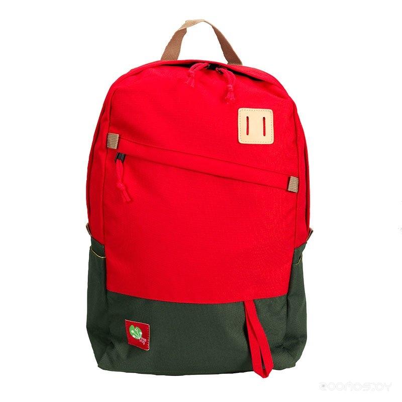 Рюкзак для ноутбука Kingslong KLB1340R RG