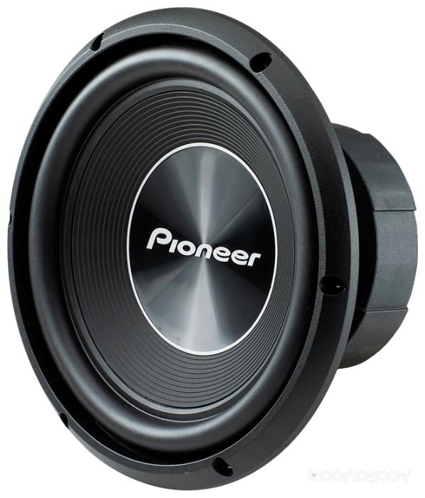 Автоакустика Pioneer TS-A250D4