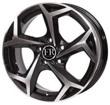 FR Design VV5340