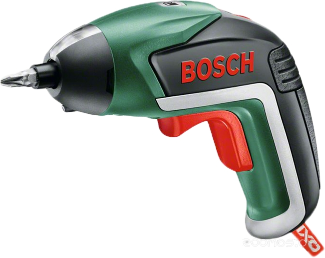Bosch IXO 5