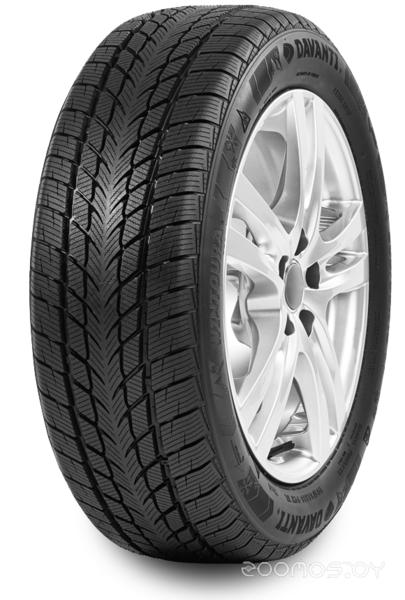 Автомобильные шины Davanti Wintoura 205/55R16 94H