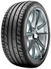 Tigar Ultra High Performance 245/40R17 95W