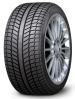 Syron Everest 1 Plus 225/55R16 99V