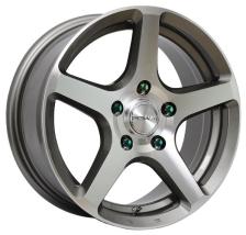 PDW Wheels 5203 C-SPEC 2