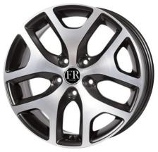 FR Design KI187