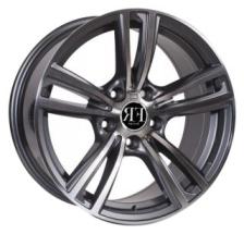 FR Design B055