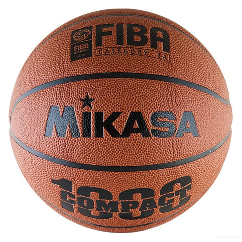 Мяч Mikasa BQC1000 (6 размер)