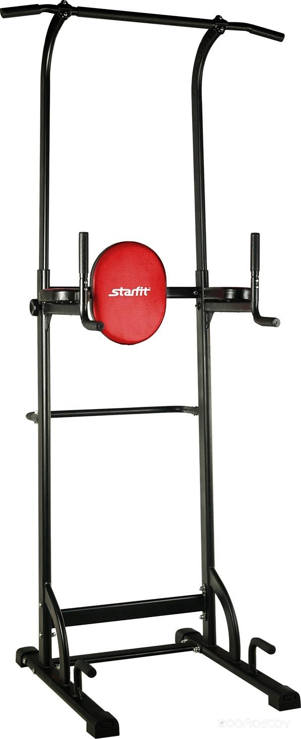 Силовая стойка Starfit BR-201