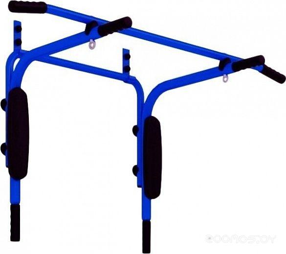Турник Romana Н10 00 (Blue)