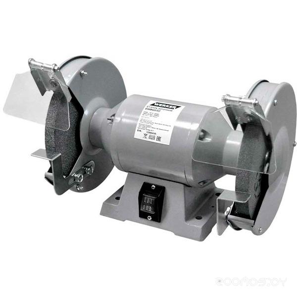 Заточный станок Werker EWBG602