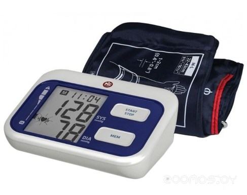 Тонометр Pic Solution Cardio Simple